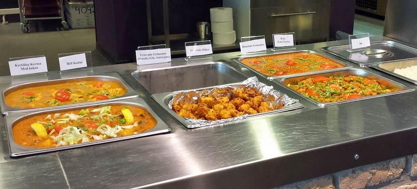 indisk mat jönköping